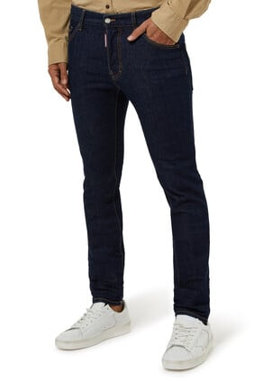 Cool Guy Jeans