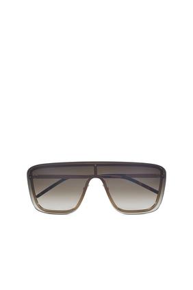 SL 364 Glasses