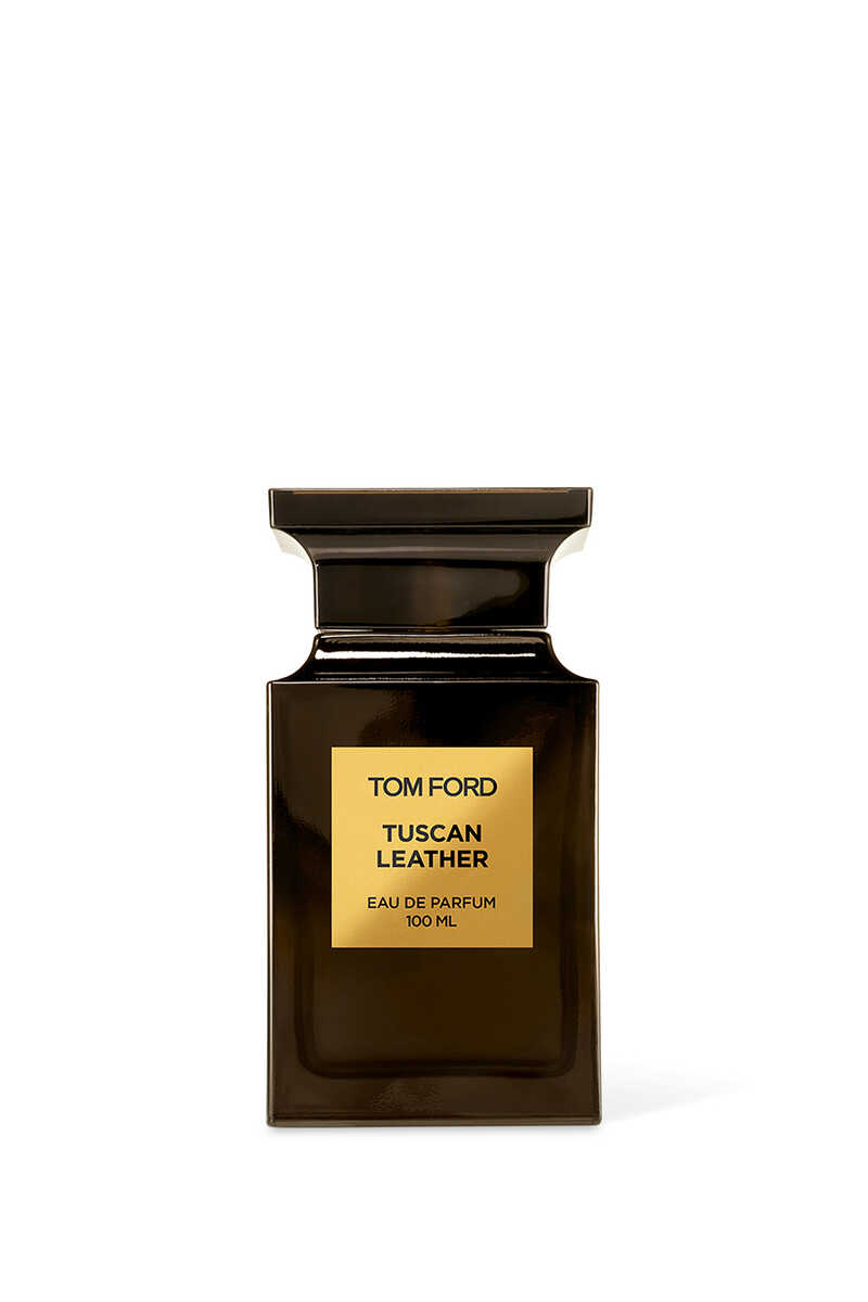 Tuscan Leather Eau de Parfum image number 1