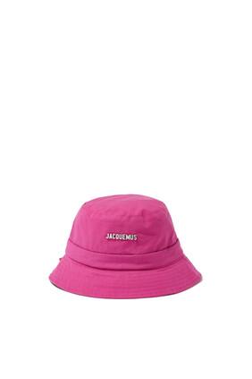 Le Bob Gadjo Hat
