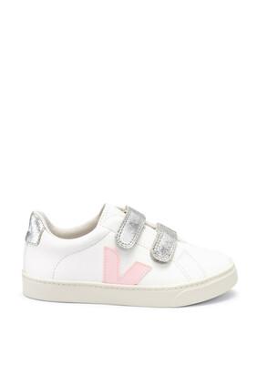 Esplar Velcro Sneakers