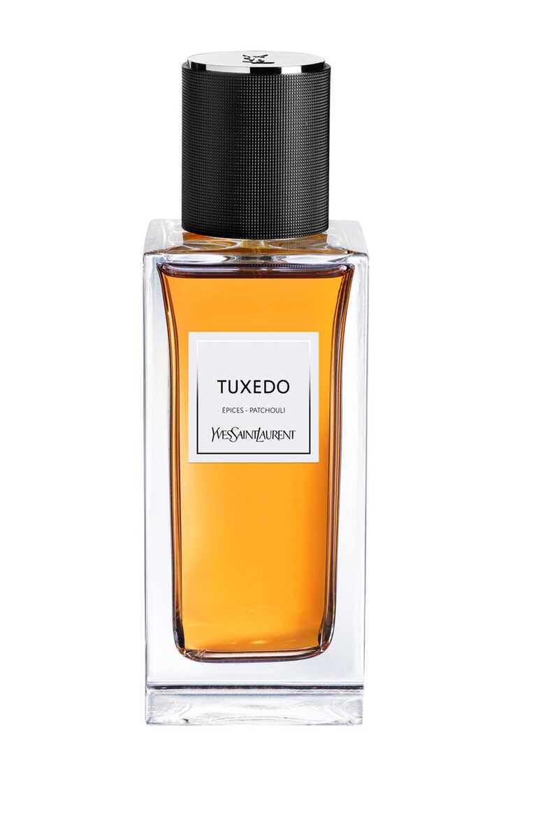 Le Vestiaire Des Parfums Tuxedo image number 1