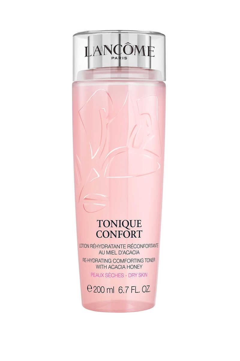 Tonique Confort Facial Toner image number 1