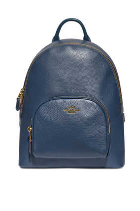 Carrie 23 Backpack