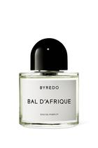 Bal D'Afrique Eau De Parfuml