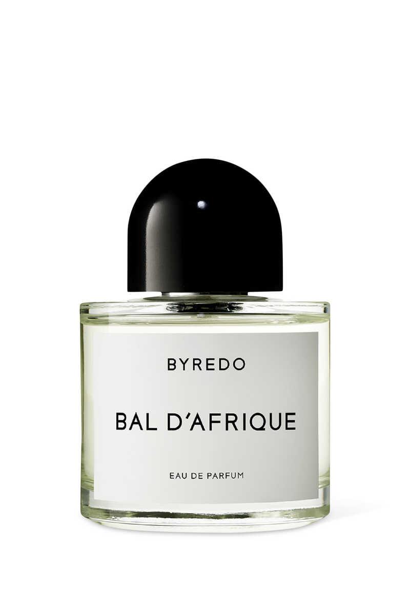 Byredo Bal D'Afrique EDP 50ml image number 1