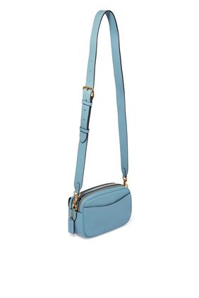 Willow Camera Bag