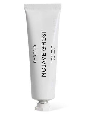 Mojave Ghost Hand Cream