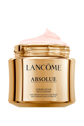 Absolue Soft Cream Recharge Refill