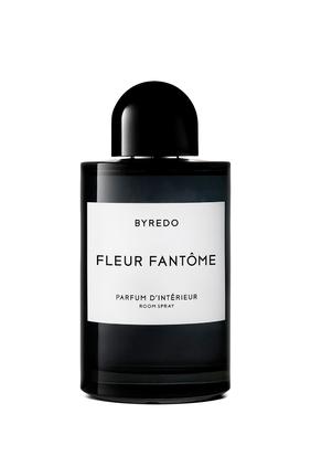 Fleur Fantome Room Spray