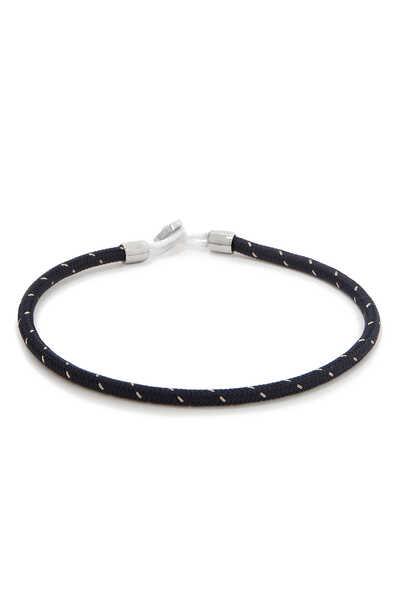Nexus Rope Bracelet