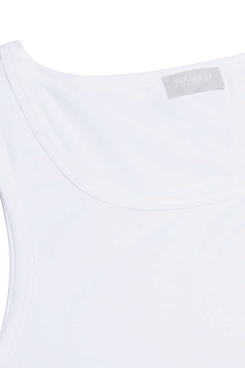 Sensation Tank Top image number 3