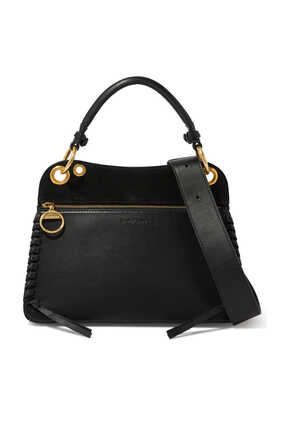 Medium Tilda Shoulder Bag