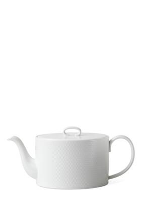 Gio Teapot