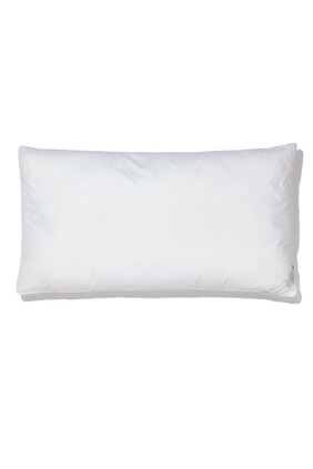Primaloft Medium Pillow