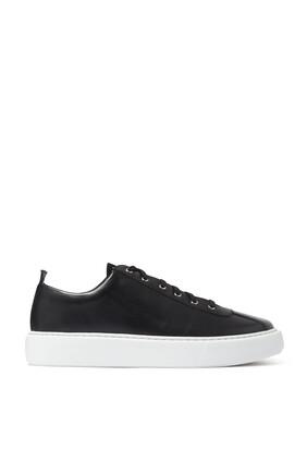 Sneaker 30