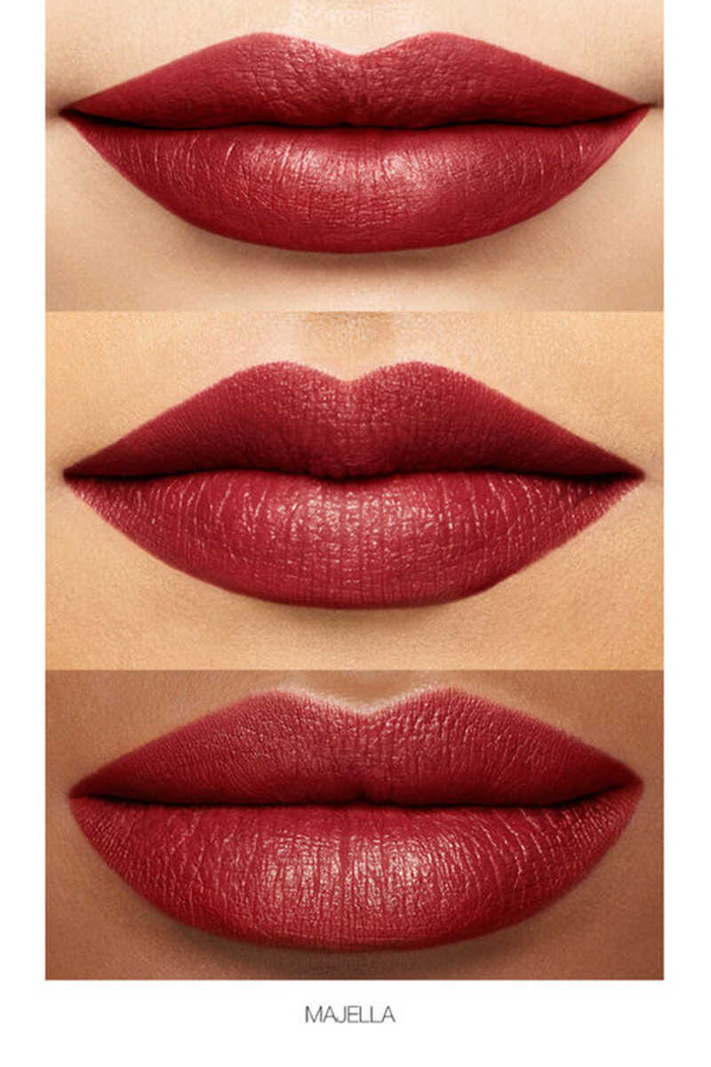 Satin Lip Pencil image number 3