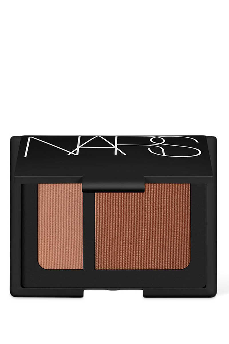 Contour Blush image number 1