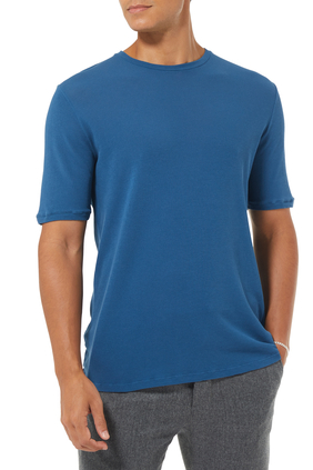 Slim-Fit T-Shirt