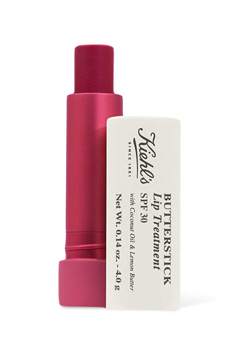 Butterstick Lip Treatment SPF 30 image number 1