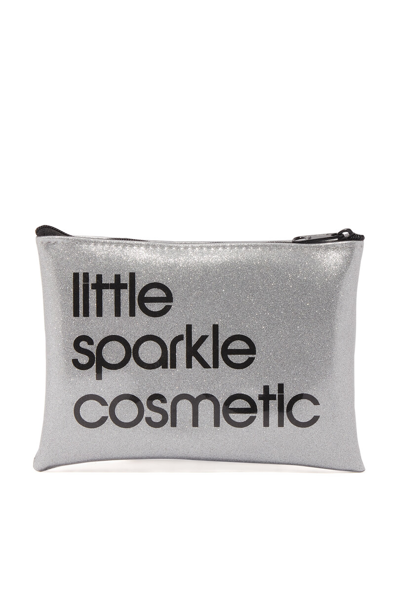 Little Sparkle Cosmetic Case image thumbnail number 1