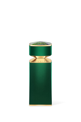 Le Gemme Kobraa Men Eau de Parfum