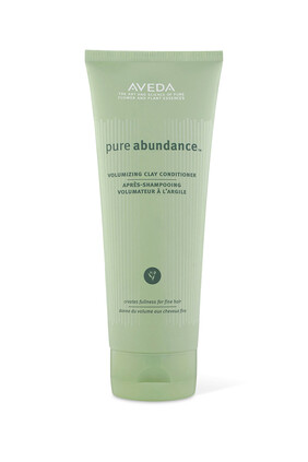 Pure Abundance™ Volumizing Clay Conditioner