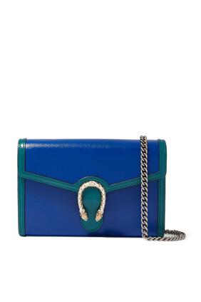 Dionysus Mini Chain Bag