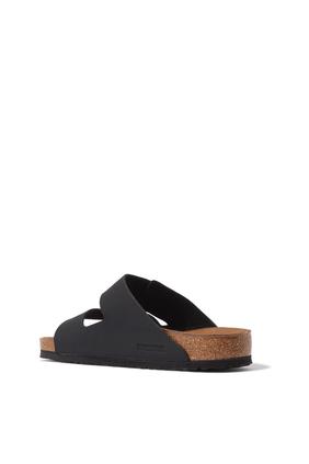 Arizona Soft Bed Sandals