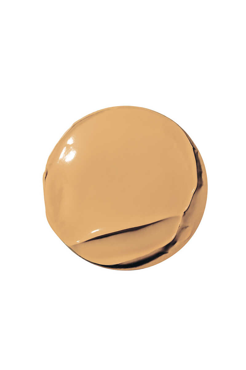 Silk Crème - Oil Free Photo Edition Foundation image number 2