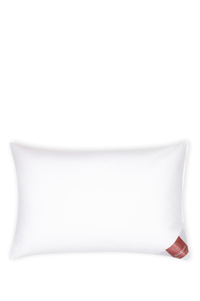 Down Surround Pillow Soft