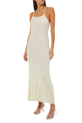 Joan Slip Dress