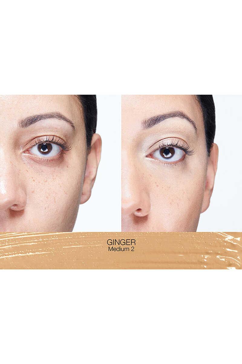 Radiant Creamy Concealer image number 3