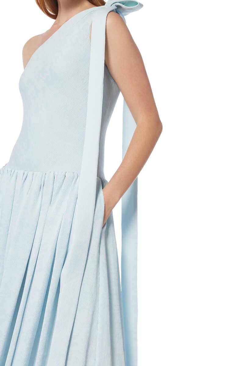 Sarah Dress image number 4