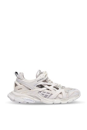 Track.2 Running Sneakers