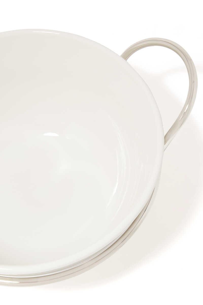 Binario Soup Tureen image number 2