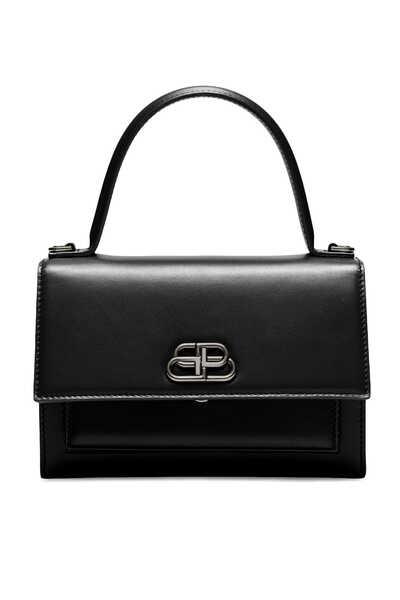 Sharp XS Satchel Shoulder Bag