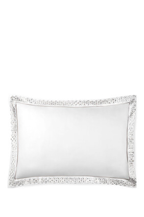 Alma Pillowcase