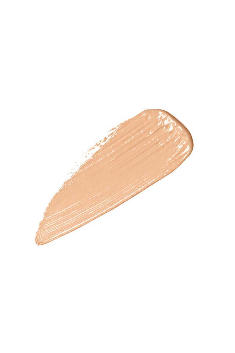 Radiant Creamy Concealer image number 2