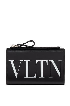VLTN Card Case