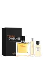 Terre d'Hermès Gift Set, Pure Perfume