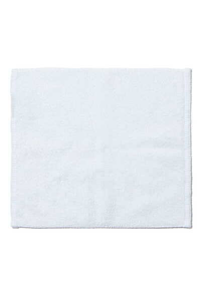 Abelha Wash Towel