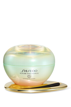 Future Solution LX Legendary Enmei Ultimate Renewing Cream
