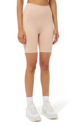 Euphoria Seamless Shorts