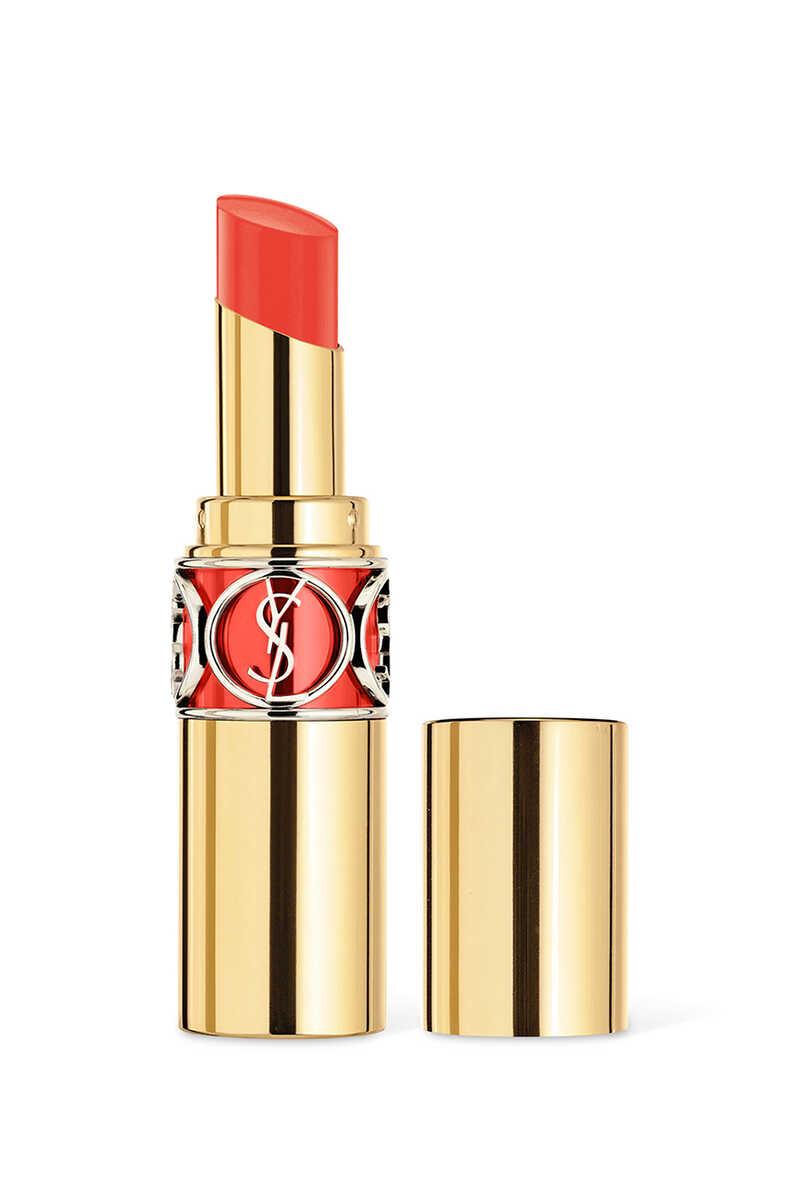 Rouge Volupte Shine Lipstick image number 1
