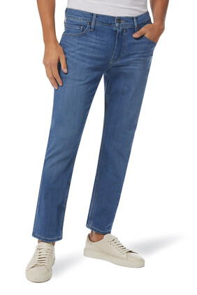 Federal Johnson Slim Denim Jeans
