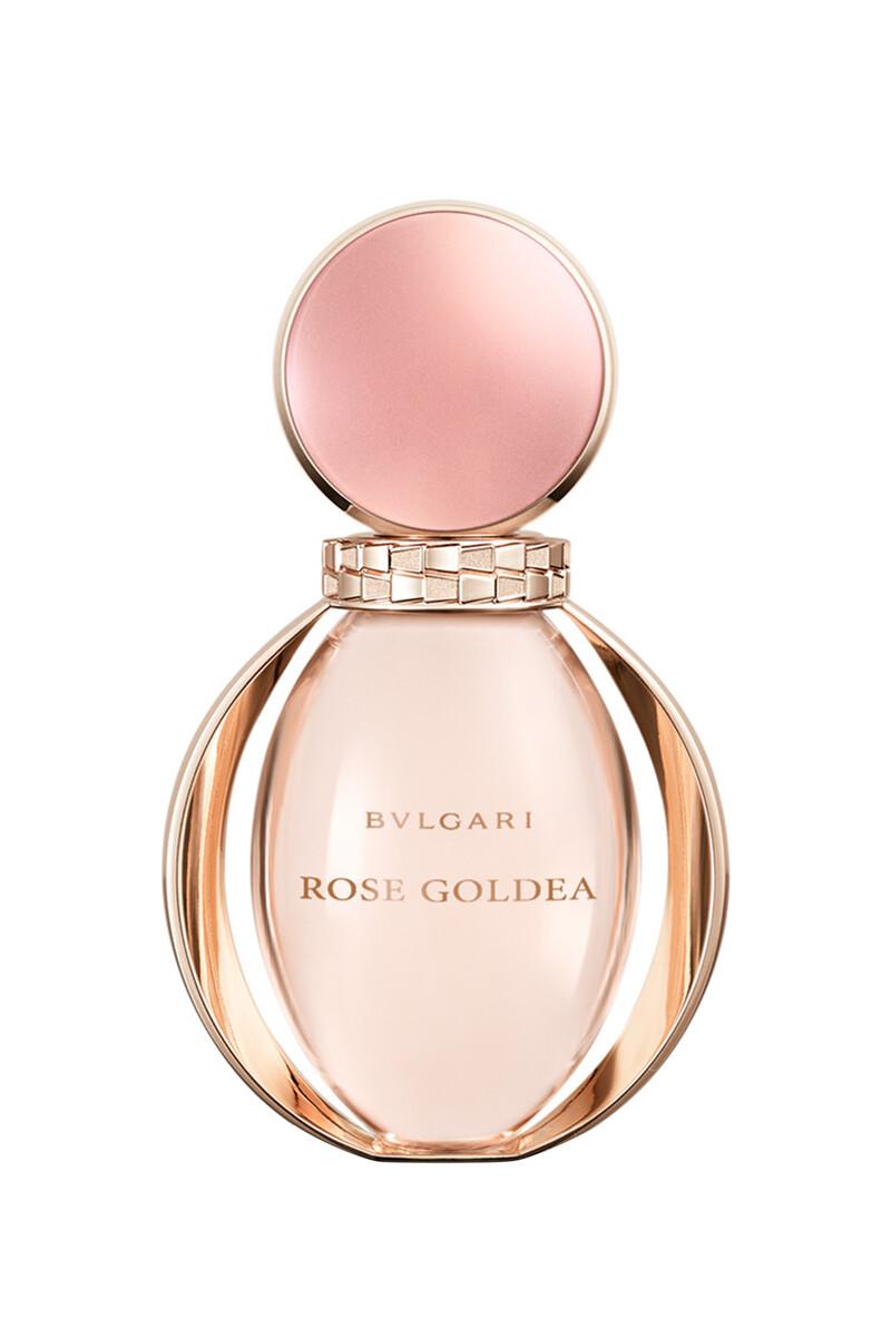 Rose Goldea Eau de Parfum image number 1