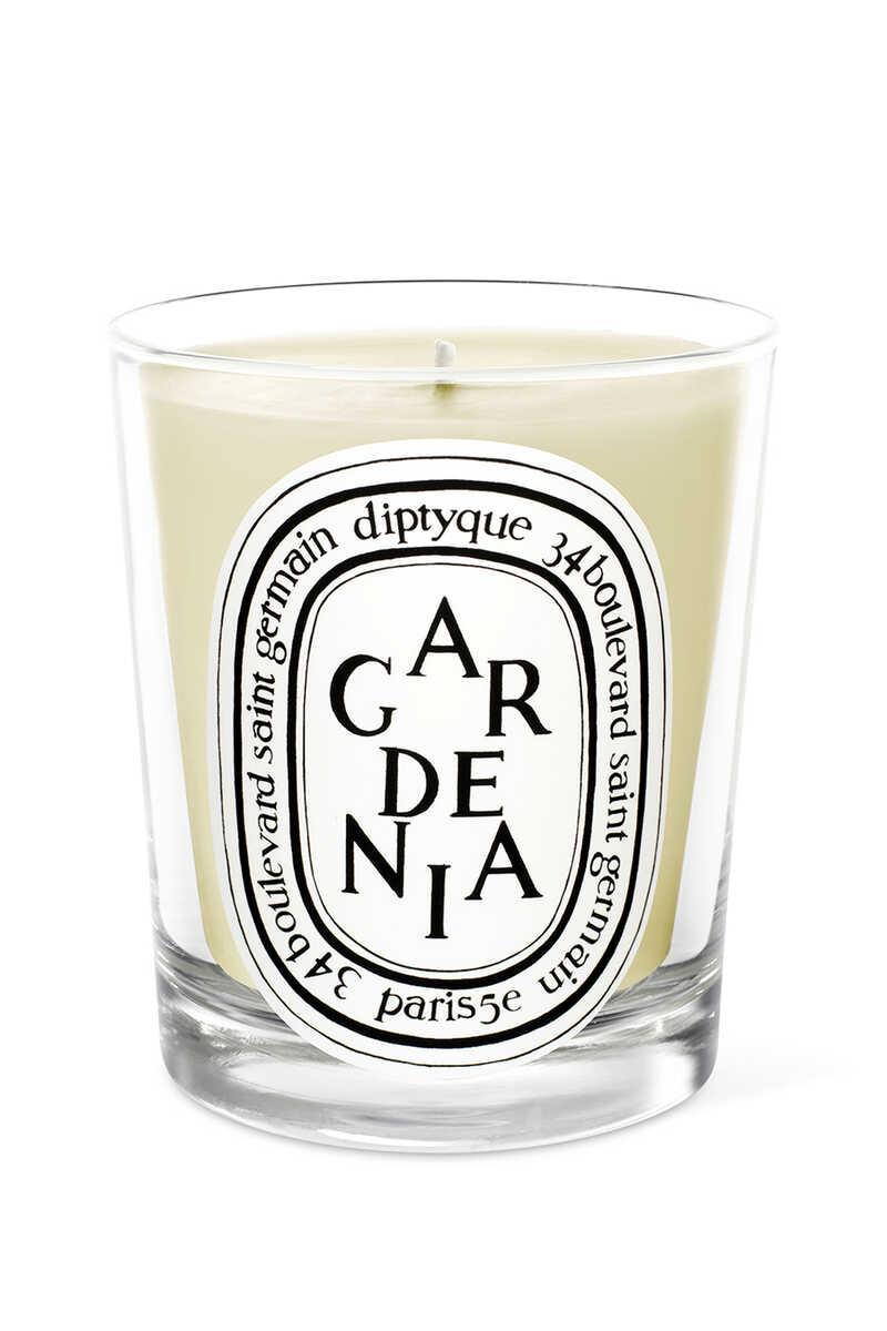 Gardénia Candle image number 1