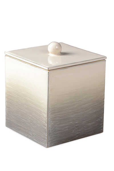 Ombre Storage Box