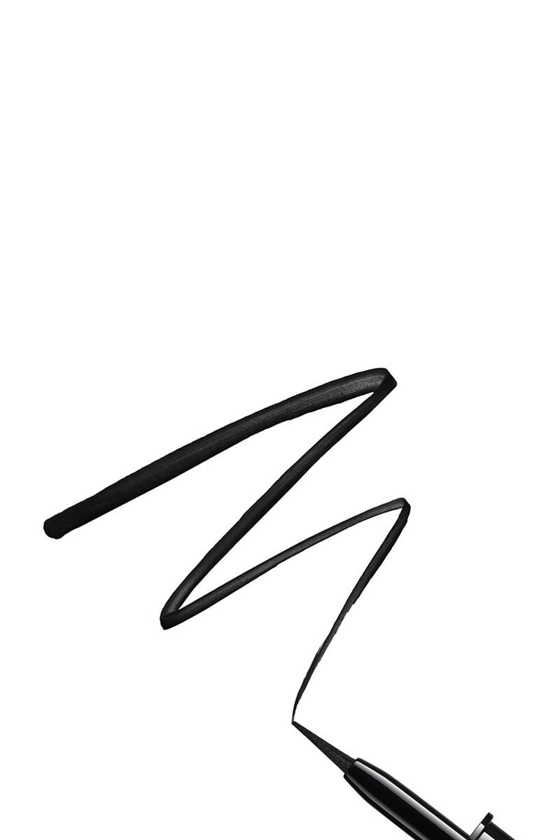Artliner Precision Liquid Eyeliner image number 3
